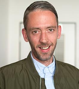 Fabian Asbreuk